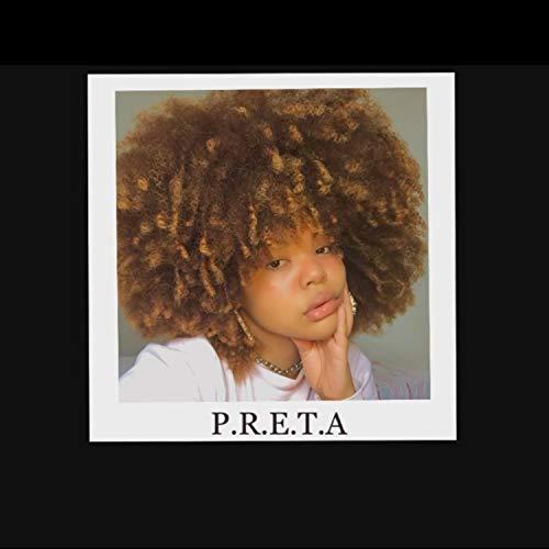 P.R.E.T.A [Explicit]