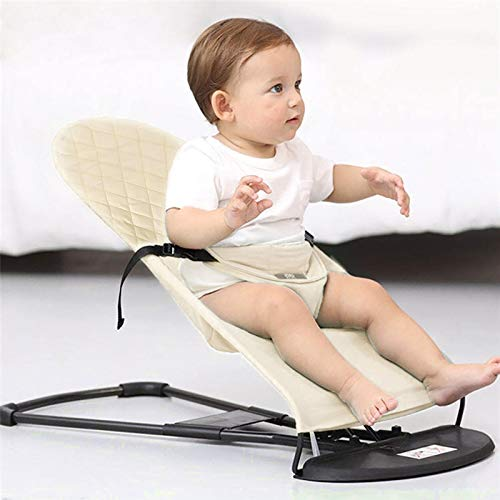 413aZaahm7L 10 Best Portable Baby Swings on the Market 2021 Review