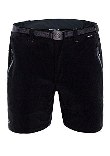 Ternua ® Fris - Short Hombre