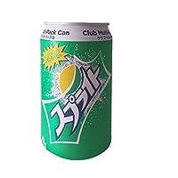 スプライト 350ml×30缶