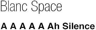 A a a a a Ah Silence (Dead Space)