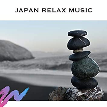 Japan Relax Music