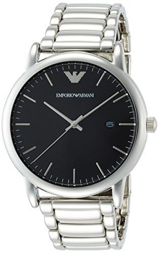 エンポリオ アルマーニEMPORIO ARMANI 腕時計 AR2499 メンズ 【正規輸入品】