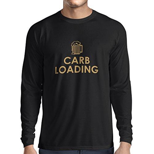 FATTO A MANO CON CURA - Siamo persone vere che amano rendere più felici gli altri con le nostre magliette da uomo. Le nostre maglietta sono la scelta perfetta per ogni occasione. Siamo esperti nella creazione di maglietta che stimolano il vostro umor...