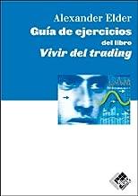 Guia de Ejercicios de Vivir del Trading