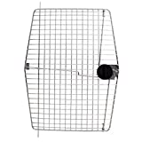 Petmate 420309 Vari Kennel Giant Door, 122 cm
