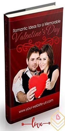 UN DETALLE POR SAN VALENTÍN: Ideas románticas para un día de San Valentín