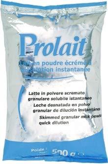 Prolait Topping granuliert/blau, 20 x 500g = 10,00 Kg
