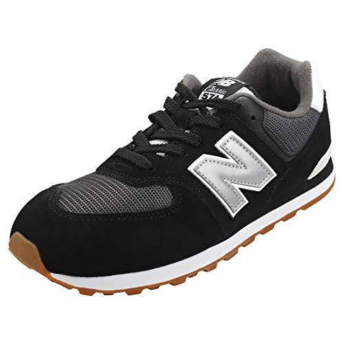New Balance Chaussures Junior 574