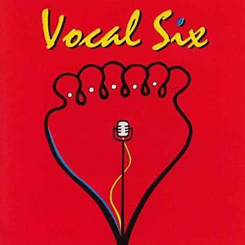 Vocal Six