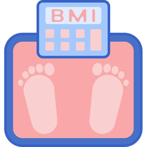 Simple BMI Calculator