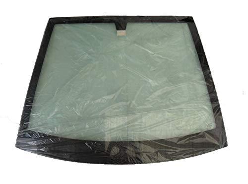 p0019049750Pare-brise verre cristal avant coloré Casalini M10M12