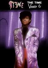 prince and vanity 6