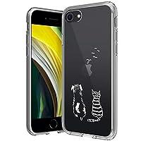 iPhone SE ケース 第2世代 iPhone SE2 ケース iPhone7 ケース iPhone8 ケース アイフォンSE2 スマホケース Breeze 正規品 【2020最新型】 [ISE22518IQ]