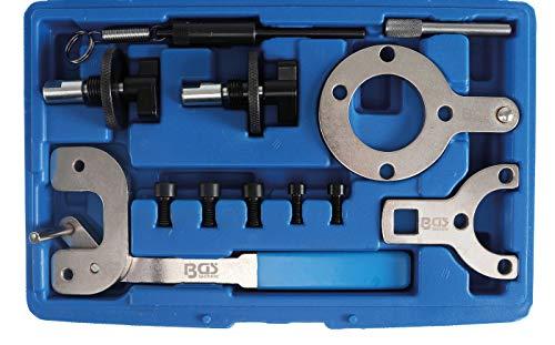 BGS 8669 | Motor-instelgereedschapsset | voor Fiat, Ford, Opel, Suzuki 1,3 l Diesel