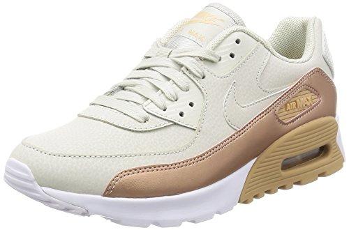 Nike W AIR MAX 90 Ultra SE 859523-001 859523-001 EUR 36,5