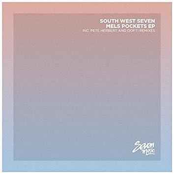 Mels Pockets EP