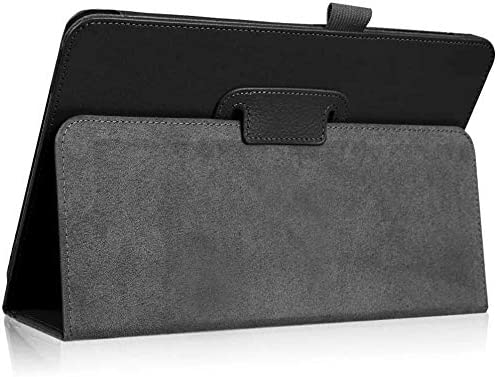 Jennyfly 10.2 Industry No. 1 inch iPad 7 Cover Hard Nippon regular agency Fit Leather Slim PU