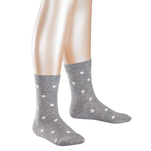 Falke Children Casual sokken, pak van 6 stuks