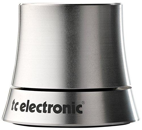 TC Electronic Level Pilot, High Resolution Computer-Independent Analog Level...