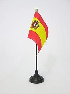 Amazon.es: 5 - 10 EUR - Banderas de mesa / Accesorios de escritorio y productos de almacena...: Oficina y papelería