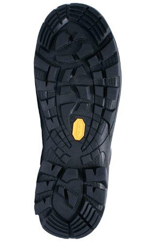 Mountain Warehouse , Chaussures de randonnée basses pour femme - Marron - marron, 41