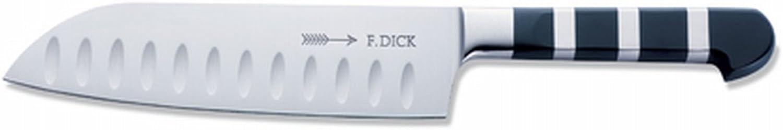Friedr. Dick 1905 Exclusive Series 6-3 4-Inch Santoku Knife