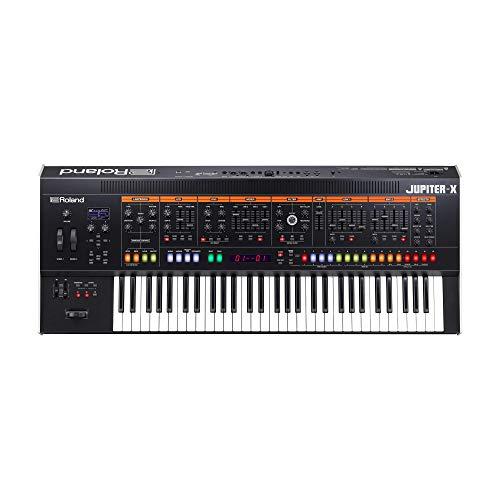 Roland Jupiter-X Synthesizer