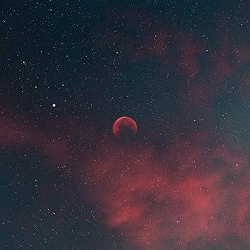 Cosmos Gazing