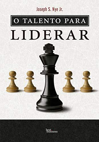 Talento Para Liderar - Powers To Lead (Em Portugues do Brasil)
