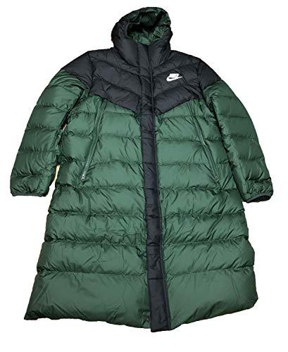 Nike Sportswear Down Fill Windrunner Parka Daunenparka Daunenjacke CU0280 045, Größen:Gr M