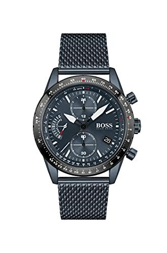 Hugo BOSS Armbanduhr 1513887