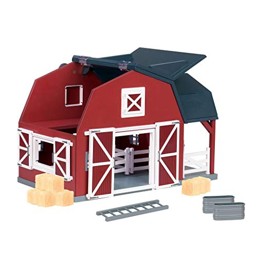 Top 10 best selling list for wooden toy farm