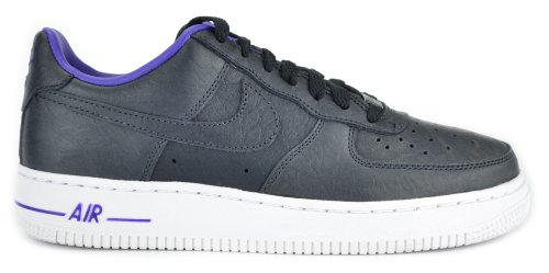 Nike Air Force 1 (GS) Big Kids