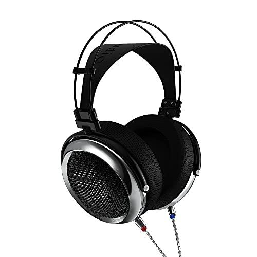 iBasso SR2 Open Back Headphones