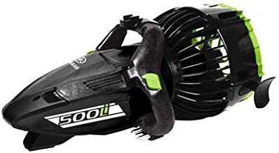 Yamaha 500Li Sea Scooter, YME22500