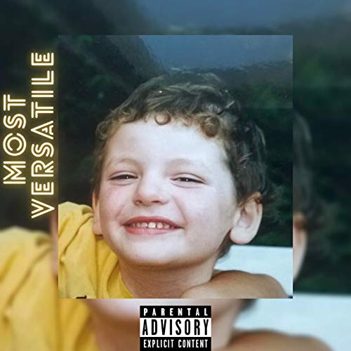Who's That (Remix) [Explicit]