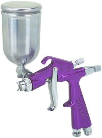 Top 10 Best detail spray gun