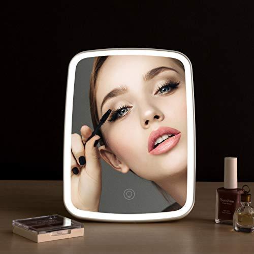 JORDAN&JUDY(ジョーダン&ジュディ)『化粧鏡(NV-1)』