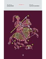 Henry V (The Pelican Shakespeare)