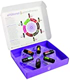 doTERRA - Emotional Aromatherapy System Kit