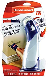 PaintBuddy TouchUp Tool