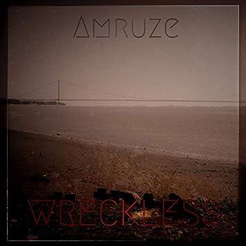 Wreckless (Vocal Mix)