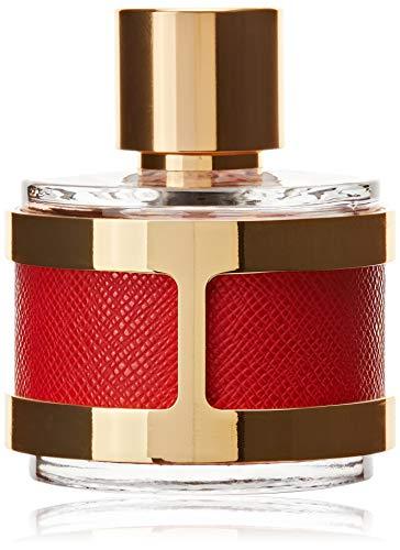 Carolina Herrera Eau de Parfum für Damen, 100 ml