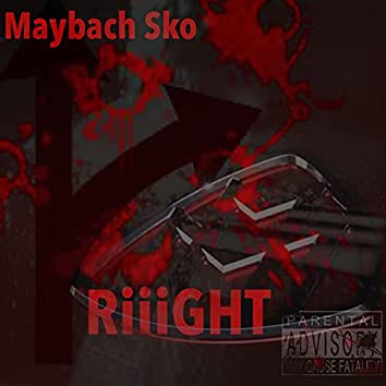 Riiight Remix