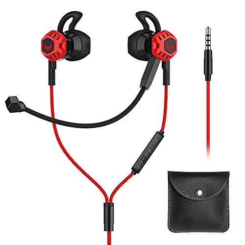 headset manos libres fabricante Langsdom