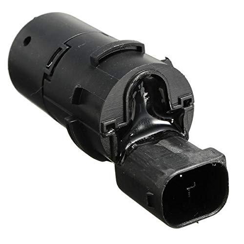WZhen Sensor De Estacionamiento Pdc Inverso Para Bmw E39 E46 E60 E61 E65 E66 E83 X3 X5