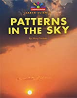 Patterns in the Sky (Beginning-to-Read: Read and Discover - Earth Science)