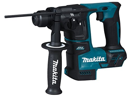 Makita Perforateur sans fil, DHR171Z 480W, 18V