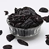 Dry Fruit Hub Dried Kokum Rinds, (Garcinia Indica) Brinda Kudampuli is a rich anti-oxidant and is well-known as a famous summer drink. Many components of this fruit are blessed with anti-bacterial and anti-viral properties, making this fruit a vital ...